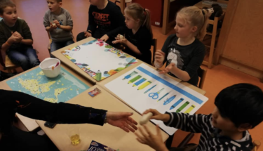 Wille Speciale Kinderopvang
